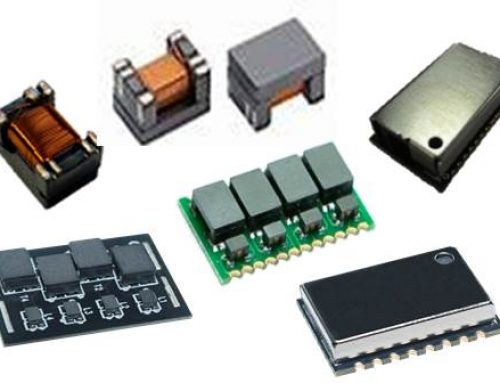 LAN Transformers and Modules (2019)
